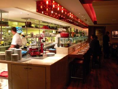 Bar-Boulud-at-the-Mandarin-Oriental-London