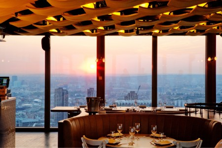 a-duckandwaffle-view