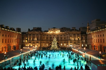 ice-skating-somerset-house (640x427)