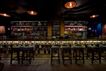 coya-bar