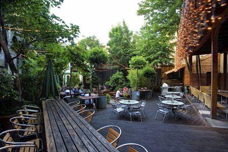 wim.garden.bar
