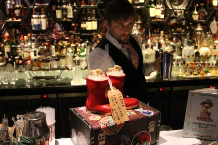 david-hamilton-poshmakers-cocktail