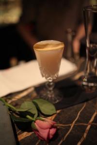 neil-donachie-poshmakers-cocktail