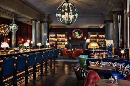 rosewood-bar-london