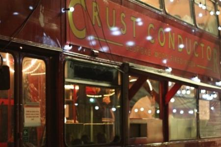 crust.conductor