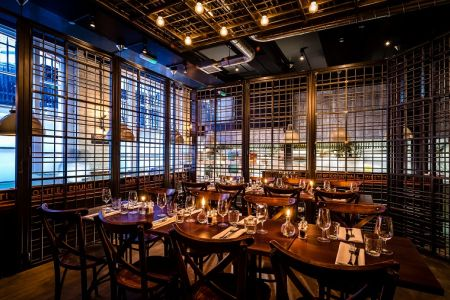 Wright_Brothers_Soho_Oyster_House_._The_Cage_Private_Dining