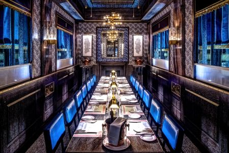 bobbobricard.private.dining.room