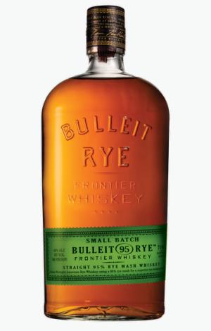 bulleit_rye (1)