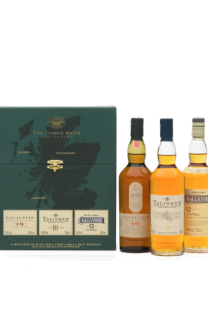 classic.malts.collection