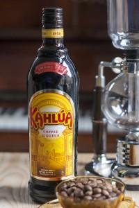 kahlua bottle 1
