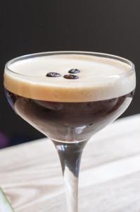 kahlua expresso martini wwdt
