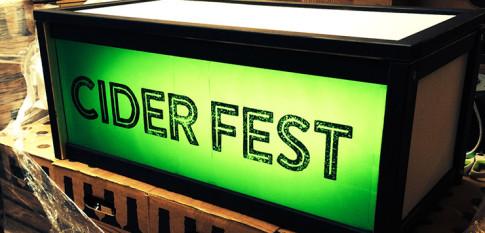 cider_fest_sign1