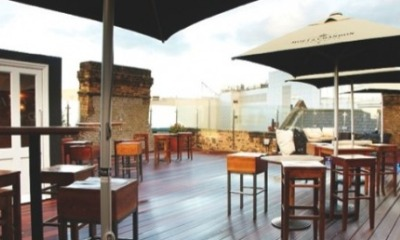 broadway_house_bar_roof_terrace_fulham_london_01.485x272