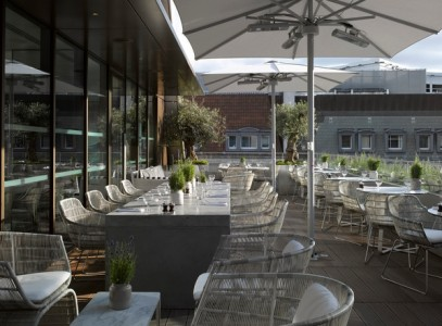southplace-hotel-terrace