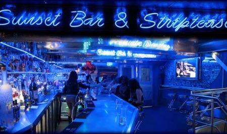 sunset.strip.sunset.strip.the.bar
