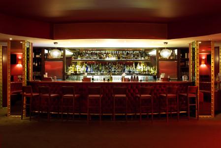 all-star-lanes-bar