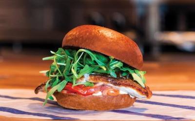 boomburger.blog