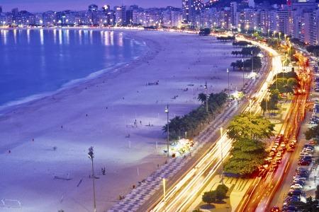 copacabana.rio