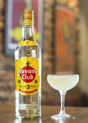 havanaclub-josemartiespecial
