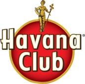 havanaclub.logo