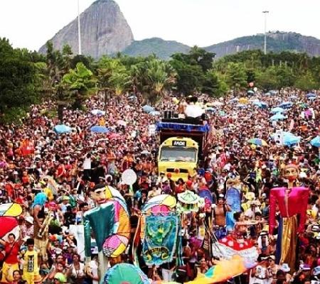 recife.brazil