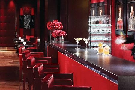 4seasons-bar