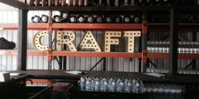 craftcocktailco (2)