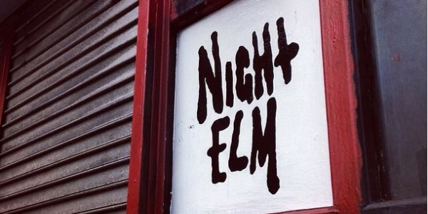 Night Elm