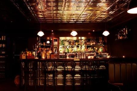 u.underground.bars.nightjar