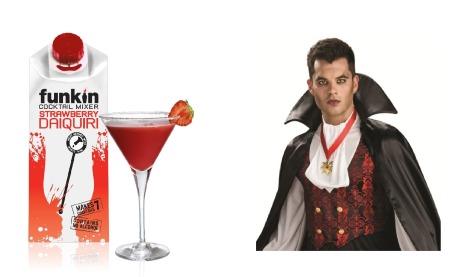 Daiquiri.Cocktail