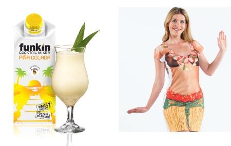 Pina.Colada.Cocktail