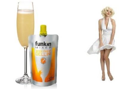 White.Peach.Bellini.Cocktail