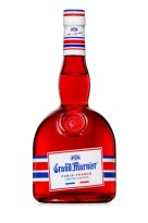 grandmarnier.limited.001
