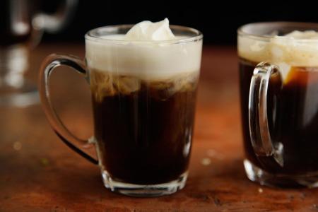 IRISH.COFFEE