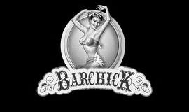 barchick-logo-bw