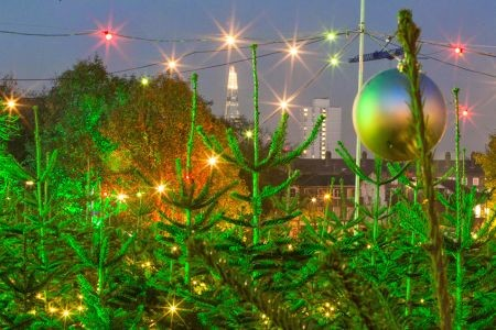 christmas.tree.maze