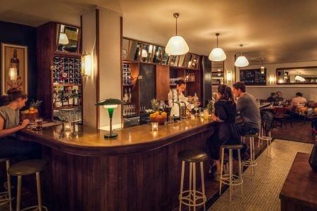 foxlow.balham.bar (1)