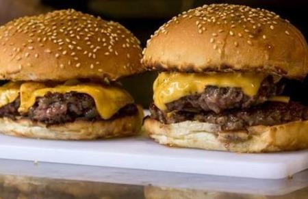 Bleecker.Street.Burger