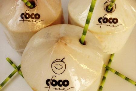 CocoFace (2)