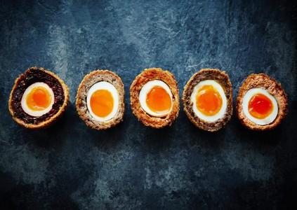sourced-market-scotch-eggs