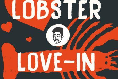 E.Lobster