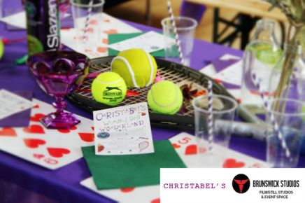 E.Wimbledon