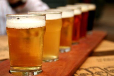 beer.festival7