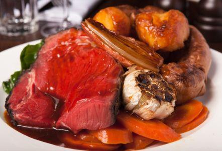 roast (1)