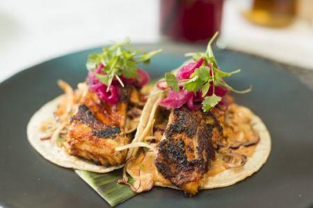 wahaca.tacos