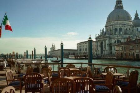 Bar.Longhi.Venice