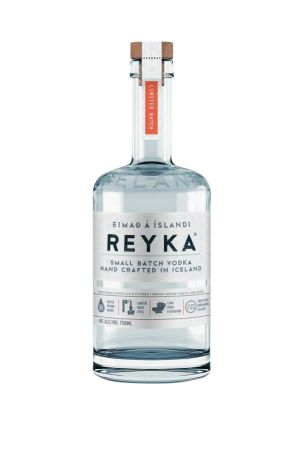 Reyka_bottle_visual