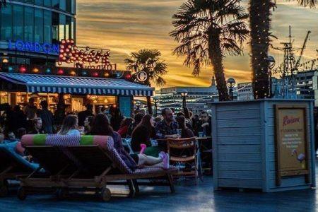 Riviera.movies