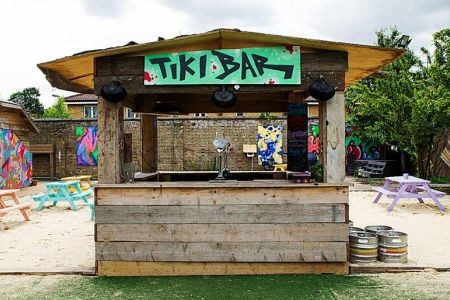 The.Wick.Tiki.Bar