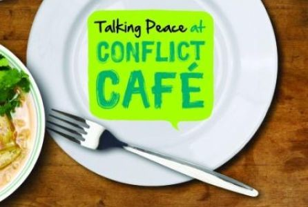 conflict.cafe